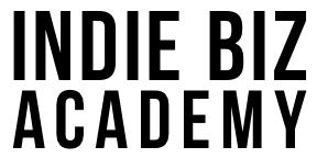 Indie Biz Academy
